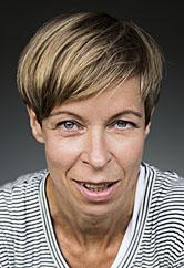 Ramona Krönke